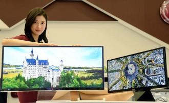 CES 2014: el futur de l'electrònica
