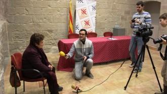 26 cançons tradicionals del Solsonès es presentaran en un festival
