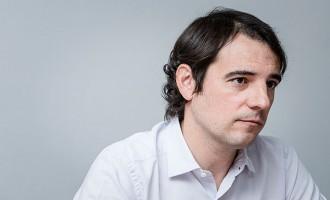 Manuel Reyes: «Catalunya és un dels socis fundadors del Regne d'Espanya»