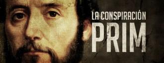 Iker Jiménez investiga «La conspiració Prim»