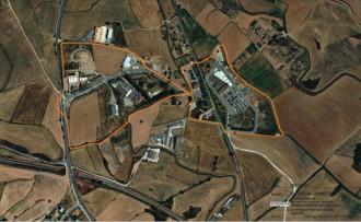 Santpedor aprova el Pla Especial per a l'ampliació d'Ampans