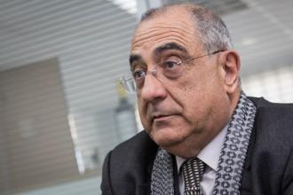 Joaquim Nadal, d'alcalde omnipresent a crític del PSC