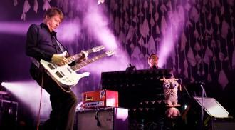 El Festival de Jazz de Granollers, més internacional que mai