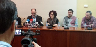 L'Ajuntament d'Alcanar deixarà de percebre 492.000 en contribucions per un defecte en la notificació