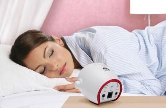 Dormir més de vuit hores augmenta el risc de patir un ictus