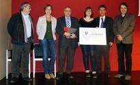 Vés a: Campanades de TV3 a Ripoll 2013?