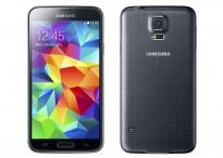 Vés a: Samsung posa més llenya al foc
