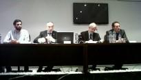 Vés a: La nova ministra de Medi Ambient va validar la declaració d'impacte ambiental favorable al Castor