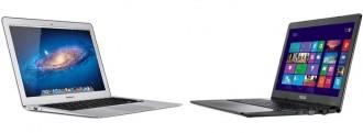 PC o Mac: quin em compro?