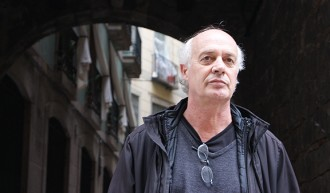 Música i anarquia, homenatge de Joan Isaac a Puig Antich