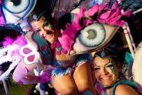 Vés a: Quin és per vosaltres el millor Carnaval de Catalunya?