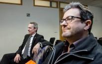 Plataforma per Catalunya, crònica d'una mort anunciada