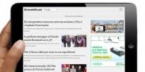 Gironainfo.cat estrena una nova versió específica per a «tablets»