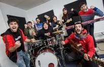 Txarango: «Volem fer el salt a Amèrica Llatina tan aviat com sigui possible»