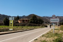 Riudaura: Plega l'alcaldessa i a ERC li surt un rival d'independents