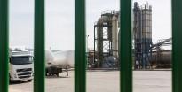 El govern espanyol publica la sentència de mort de les plantes de purins