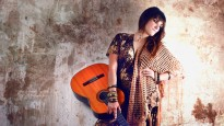Rozalén: «Fer bones cançons és una cosa que aconsegueixen molt poques persones»