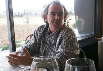 Vés a: Llista Parker completa dels vins catalans 2013-2014