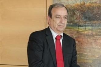 El nou director general d'Endesa a les Balears té un passat egarenc