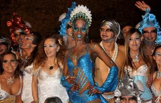 El Carnaval de Sitges es fa més agraït per al visitant