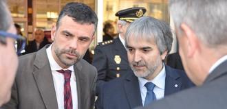 El Govern estudiarà la gratuïtat entre Torredembarra i El Vendrell de l'AP-7