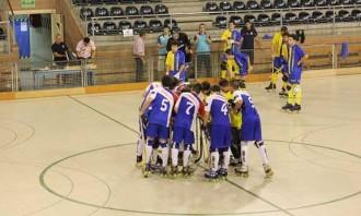 Comença una Primera Catalana que ja lidera el Cambrils