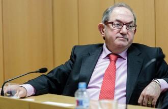 Joan Font creu que la independència és una inversió a llarg termini