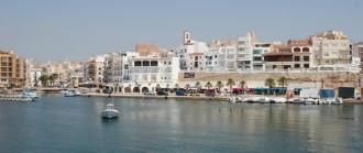 El govern de l'Ametlla de Mar convoca el veïnat per explicar el deute heretat, de més de 47 milions d'euros