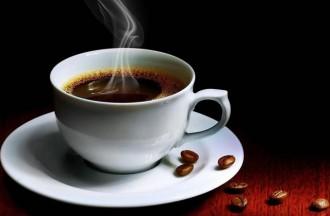 Empresaris per al Solsonès promou l'anglès amb converses amb un cafè