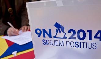 Vés a: Les 14.000 fotos de Nació Digital sobre el procés d'independència