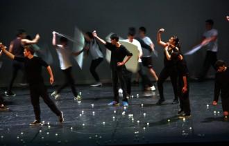 El projecte «Fem Dansa» trenca tabús entre els adolescents