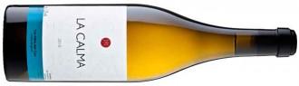 La Calma 2010: el ritme de la vinya