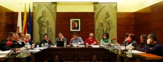 Solsona vol evitar la proliferació de coberts al Vinyet