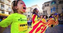 Vés a: El Bages cosirà un dels trams «difícils» de la Via Catalana