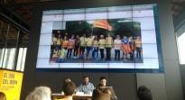Vés a: Un any de la Gigafoto