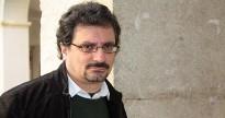 Sánchez Piñol publica l'article que «La Vanguardia» li va tombar