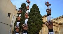Els Xiquets de Reus votaran dijous si van o no al Concurs de Castells