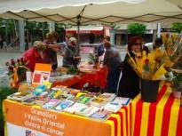 Vés a: Oncovallès i la Fundació Universitària Martí l'Humà signen un conveni de col·laboració