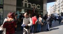 Vés a: Detinguda la secretària d'organització de la CGT-Barcelona