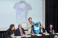 El ciclisme tot terreny té cita a la Cabrerès BTT