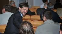 Macià: «No trencarem la filosofia de Varias però hi haurà canvis»