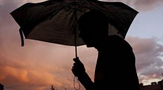 Plourà per Santa Tecla i la Mercè?