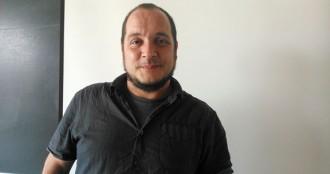 Fernàndez: «Ens estem venent el país i hipotecant el futur»