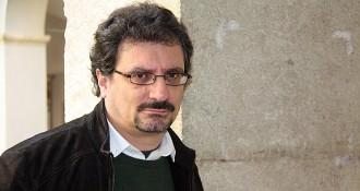 Vés a: Sánchez Piñol publica l'article que «La Vanguardia» li va tombar