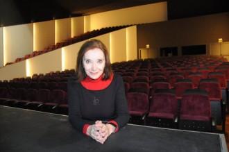 Núria Espert: «La independència portarà molt dolor i èxode»