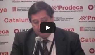 Vés a: Premis Vinari 2014, per «conèixer i reconèixer» el vi català