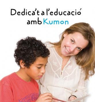 Vés a: Combat la crisi emprenent a Kumon, l'empresa educativa més gran del món