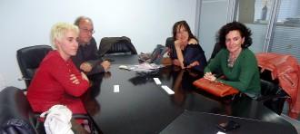 Els Joglars: «Boadella va ser el primer a animar-nos a tornar a Catalunya»