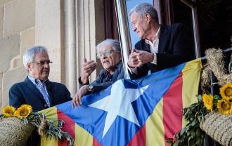 Ramón Cotarelo explicarà avui a Vic com es viu el procés sobiranista des de Madrid