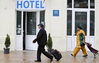 El turisme a Osona es manté força estable